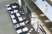 Semesterausstellung 2013